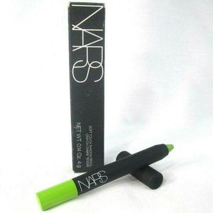 🆕 NARS Soft Touch Shadow Pencil Shades
